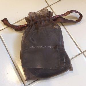 Victoria's Secret extra strap for bra